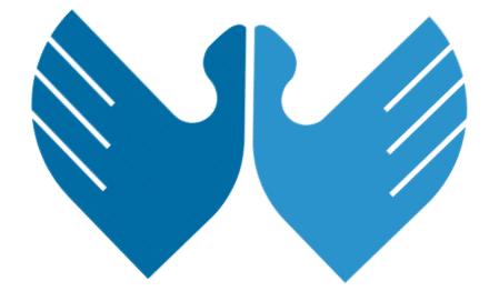 LogoAlSalam1