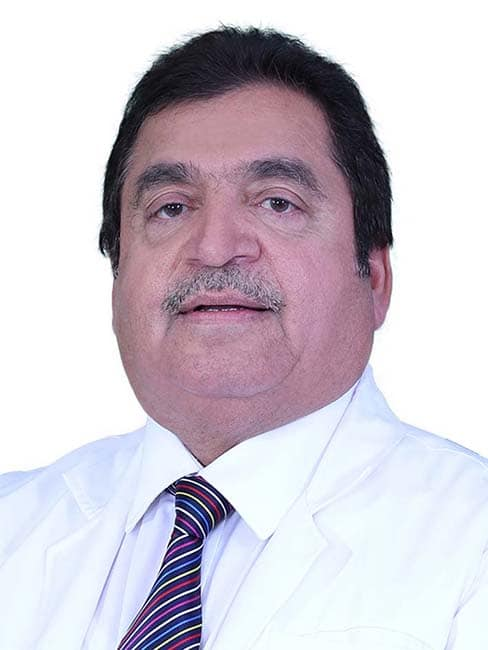 Dr. A.aziz Moahmed (1)