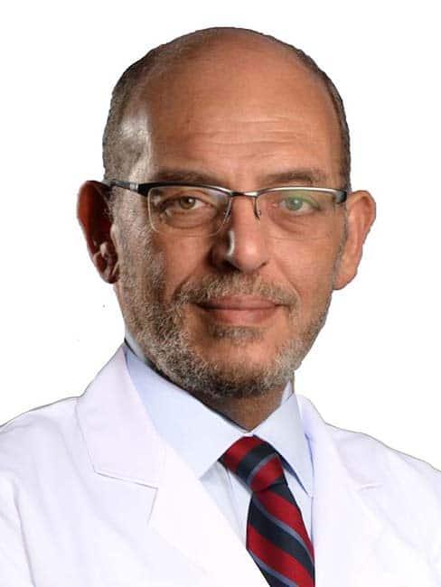 أطباؤنا