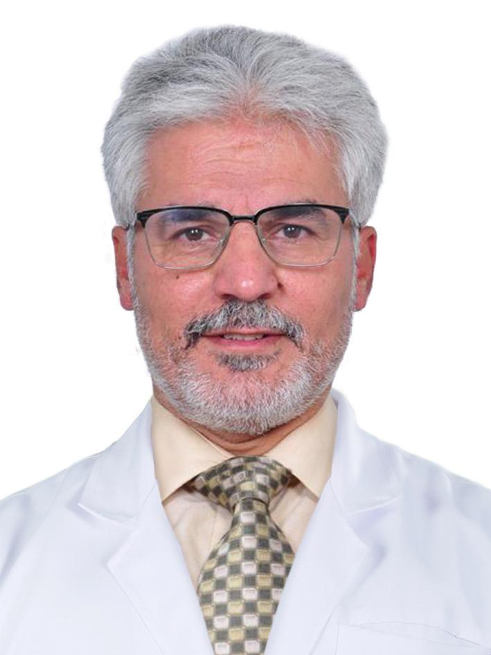 Dr.-A.rahieem