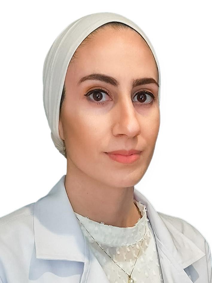 Dr.-arwa