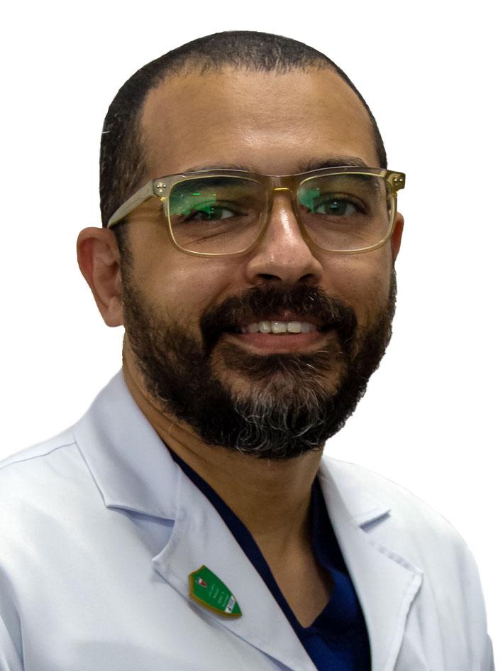 Dr.-Elmasri