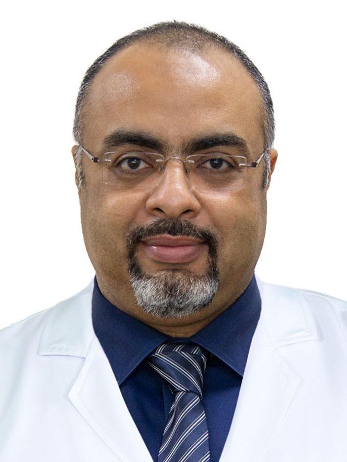 Dr.-H.alhussaini